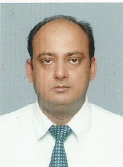 Capt. Neeraj Kumar