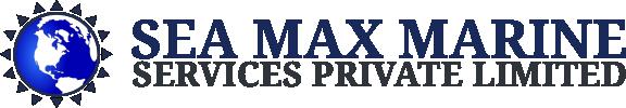 SeaMax Logo