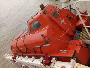 Shipping Spare Parts Sea Max India Ship Chandlers