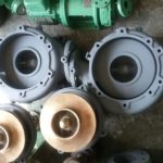 Shipping Spare Parts Sea Max India Ship Chandlers